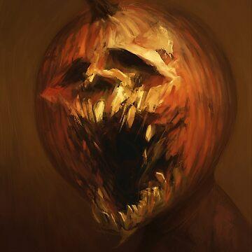 Halloween 1 by Cloxboy