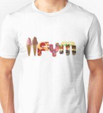 IIFYM T-Shirt