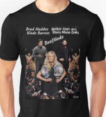 SSW Beef Mode T-Shirt T-Shirt