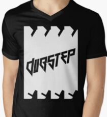 DUBSTEP (VICTORY) WHITE T-Shirt