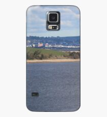Launceston Tasmania* Case/Skin for Samsung Galaxy