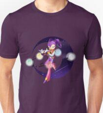 Dream Delight Unisex T-Shirt