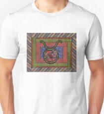 The Taurus Unisex T-Shirt