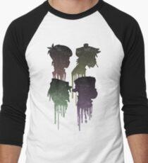 Demon Days Drip  T-Shirt