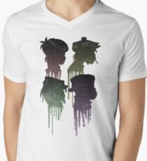 Demon Days Drip  T-Shirt