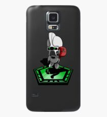 The Hitchhiker's Guide to the Galactica Case/Skin for Samsung Galaxy