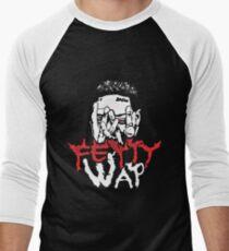 Fetty Wap: T-Shirts   Redbubble