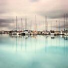 Safe Harbour by Peter Doré