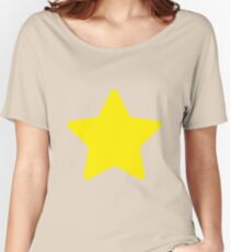 Stephen starr Women's Relaxed Fit T-Shirt
