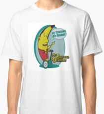 Mr. Bananagrabber - Arrested Development Classic T-Shirt