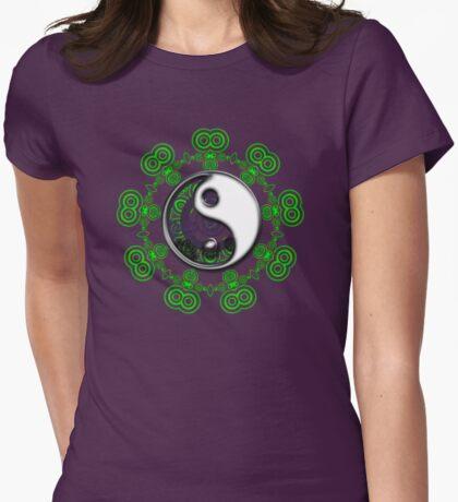 peacecircle T-Shirt