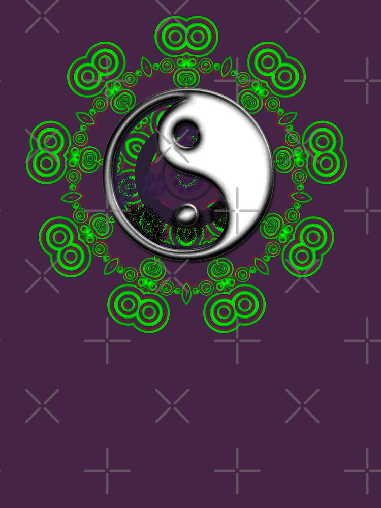 peacecircle by webgrrl