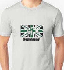 BRG R53 Forever Unisex T-Shirt