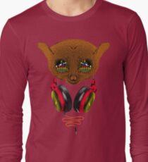 DJ Tarsier T-Shirt