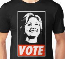 HRC OBEY Unisex T-Shirt