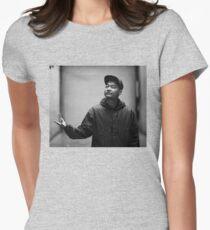 Dumbfoundead T-Shirt