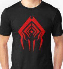 StalkerSigilLogo Unisex T-Shirt