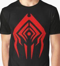 StalkerSigilLogo Graphic T-Shirt