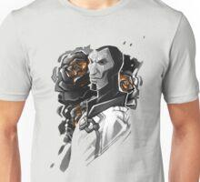 League of Legends Jhin Unisex T-Shirt