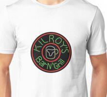 Kilroy's on Kirkwood Unisex T-Shirt
