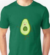 Mrs Avocado  T-Shirt