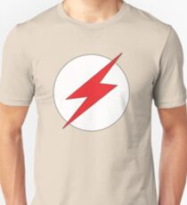 Kid Flash T-Shirt T-Shirt