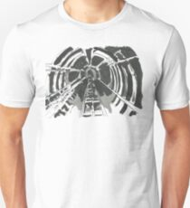 Undrgrund Tunnel T-Shirt