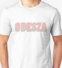 Odesza 3D  T-Shirt