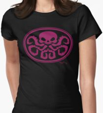 Hydra logo (girls and women) T-Shirt