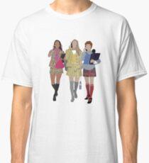 Clueless Classic T-Shirt