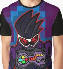 DARK?? Graphic T-Shirt