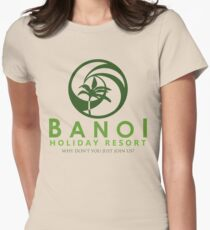 That's Your Next Holiday Sorted Then! T-Shirt