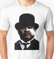 007 - James Bond OddJob T-Shirt