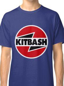 Kitbash Classic T-Shirt