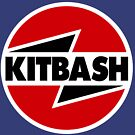 Kitbash by anfa