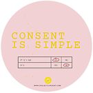 If It's Not Yes V2 by projectconsent