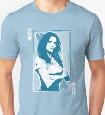 Queen Bea Smith - Wentworth Unisex T-Shirt