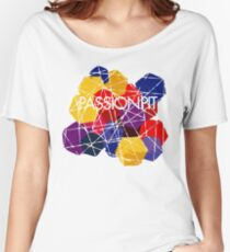 Chunk Of Passion Women's Relaxed Fit T-Shirt