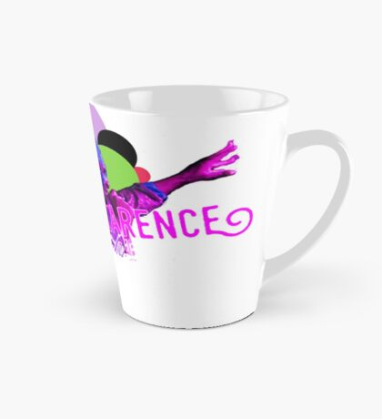 Blow One for Clarence - Pt 1 Mug