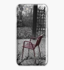 Color Select iPhone Case/Skin