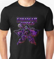 Stranger Thing T-Shirt