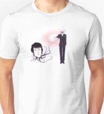 Pete the Prom Date Unisex T-Shirt