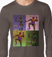 SURELY You Jest!!!! T-Shirt