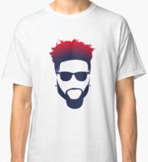 Odell Beckham Jr - New York Giants Classic T-Shirt