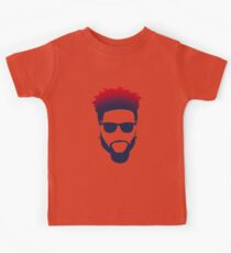 Odell Beckham Jr - New York Giants Kids Clothes