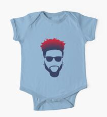Odell Beckham Jr - New York Giants One Piece - Short Sleeve