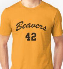 Go Beavers! T-Shirt