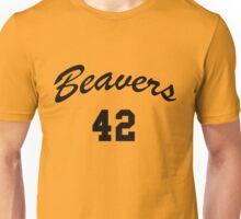 Go Beavers! Unisex T-Shirt