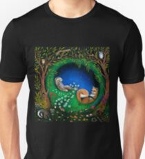 Midsummer Night's Dream Unisex T-Shirt