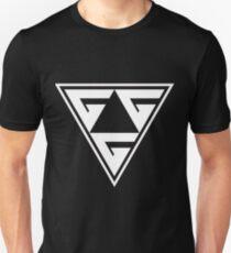 Gideon Gordon Graves T-Shirt